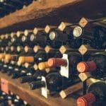 wine experience umbria