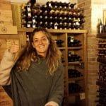 Umbria wine tour